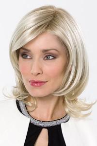 Miranda SF_Swedish-Blond-Root_013_closeup