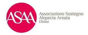 ASAA_logo_web-1